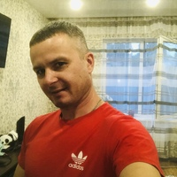 Влад, 37 лет, Козерог, Омск