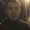 Alen, 30, г.Алматы́