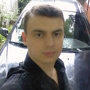 Игорь 32 Енакиево