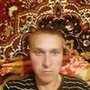 Алексей, 29, г.Красногвардейское (Белгород.)