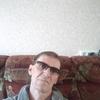 Анатолий, 44, г.Караганда