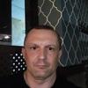 ВЛАДИМИР, 42, г.Симферополь