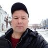 Эльдар, 34, г.Вольск