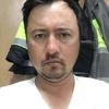 Бегенч, 30, г.Ашхабад