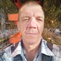 Сергей, 54 года, Дева, Усмань