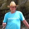 Александр, 56, г.Армавир