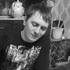 Anton, 30, Salekhard
