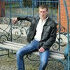 Иван, 25, г.Кросно-Оджаньске