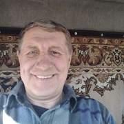 Сергей 60 Конаково