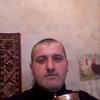 Ацамаз, 46, г.Цхинвал