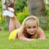 Yulia, 26, г.Киев