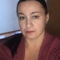 Ирина, 54 года, Лев, Воронеж
