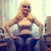 Вера Кипер, 64, г.Кременчуг