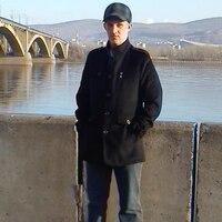 павел, 32 года, Телец, Красноярск