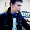 Andrey, 26, Borovsk