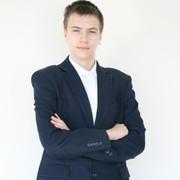 Максим 18 лет (Скорпион) на сайте знакомств Кораблино