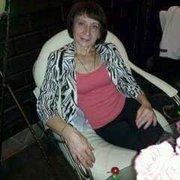 Наташа 57 лет (Лев) Полтава