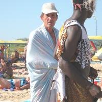 марат, 64 года, Скорпион, Кумертау