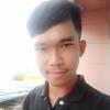 หนุ่ย, 25, г.Бангкок