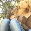 Nadyusik, 25, Artsyz