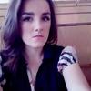 Марія, 21, г.Чортков