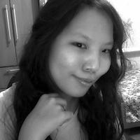 Лина, 23 года, Водолей, Элиста