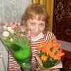 Людмила, 43, г.Житомир