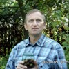 НИКОЛАЙ ЛЕМЕХОВ, 54, г.Ярославль
