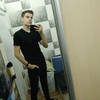 Alex, 21, г.Минск