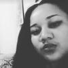 Liyah Paris, 30, Outremont