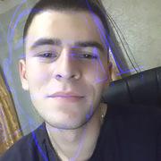 Даниил 21 год (Козерог) Горловка