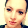 Анна, 24, г.Омск
