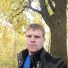 Anbrey, 35, г.Мозырь