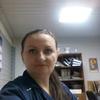 Yulya, 48, Tver