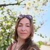 ОКСАНА, 48, г.Мариуполь