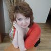 Oksana, 43, Mirny