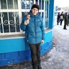 Саша, 28, г.Темиртау
