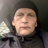 Nikolay, 45, Kanash