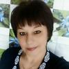 nadejda, 53, Zolotonosha