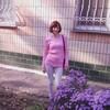 Людмила, 40, г.Сумы