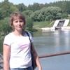 Люба, 31, г.Яранск