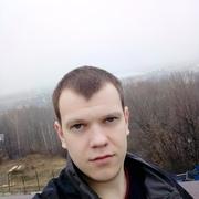 Роман 24 Архангельск