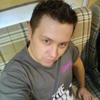 Александр, 40 лет, Козерог, Умань