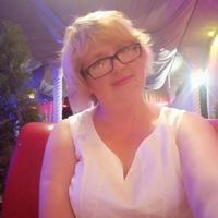 Мила, 43 года, Овен, Киев