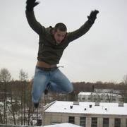 Игорь, 33 года, Стрелец
