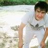 Идрисчон, 26, г.Исфара