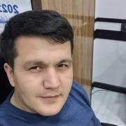 Sarvar 28 Ташкент