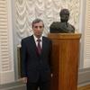 Евгений, 68, г.Егорьевск