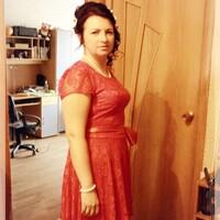 Анастасия, 45 лет, Дева, Самара
