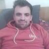 иллья, 35, г.Гайсин